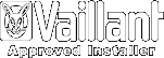 Valliant Approved Installer