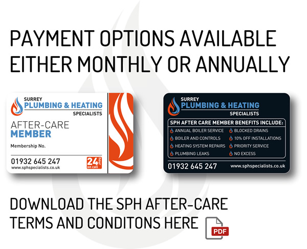 Download the SPH After-Care Terms and Conditions here